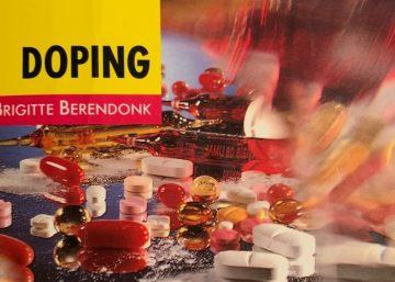 dopingberendonkbookGDR