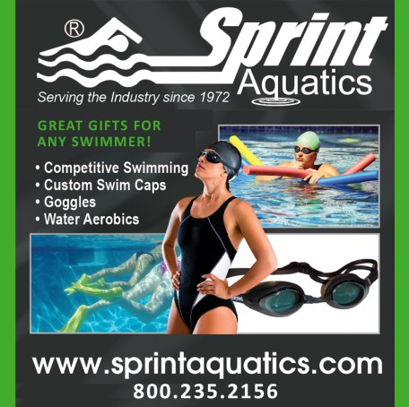 sprint-aquatics-holiday-gift-guide