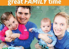swimaustralialifesavingskill2