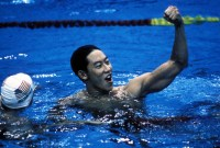 Suzuki-Berkoff-Olympics