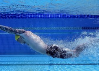 In the picture: Adam Peaty GBR, 003659