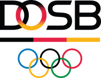 dosb_logo_full