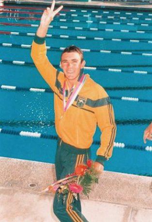Jon_Sieben_1984_Olympics Hall of Fame Class of 2020