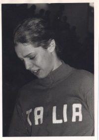 Novella Calligaris