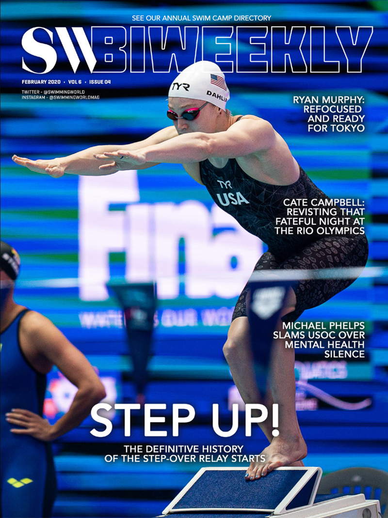 SW Biweekly 2-21-20 Cover