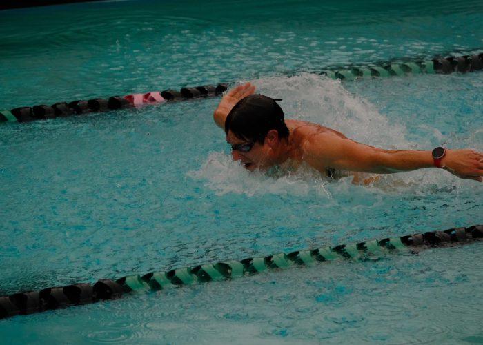 google-swimming-record 3