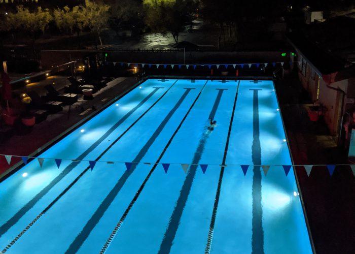 google-swimming-record 4