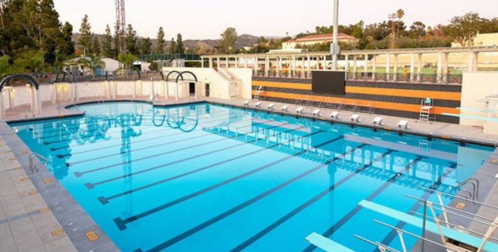 occidental-pool-feb20