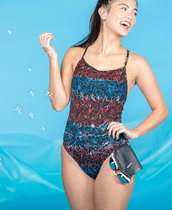 sporti-renew-collection-womens-swimsuit