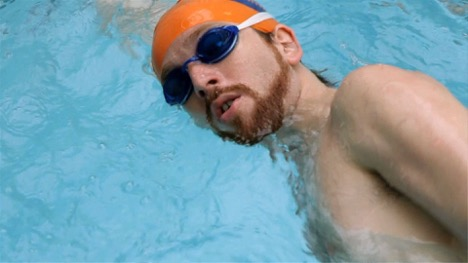 swimmer_ripple _communications