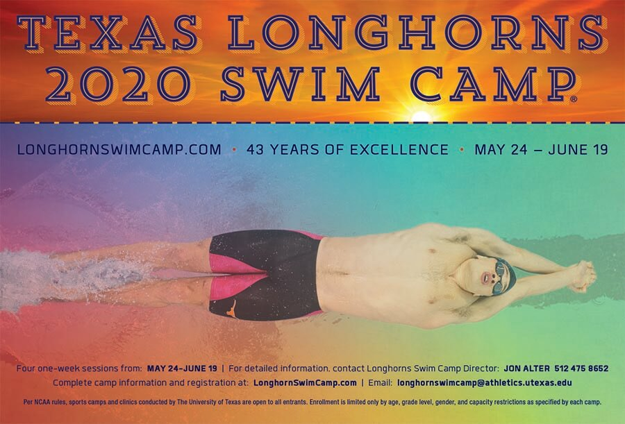 texas-longhorn-swim-camp-2020-1