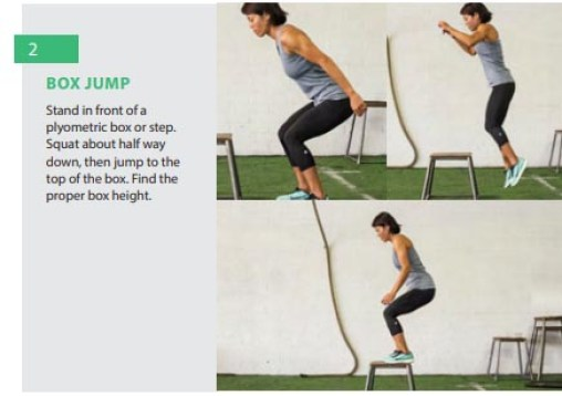 exercise-two-box-jump