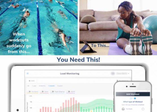 load-monitoring-triton-wear-free-workouts-change