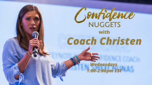 Wednesday+Confidence+Nuggets+with+Christen+Shefchunas+(2)