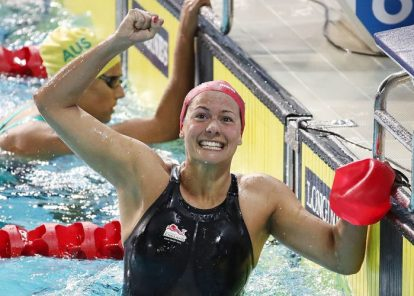 aimee_willmott_commonwealth_games_england_board