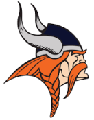 WVC-logo