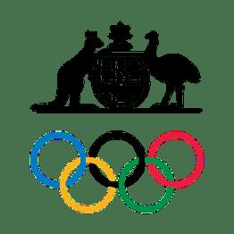 australian-olympic-committee-vector-logo.jpg