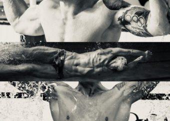 muscleswiming