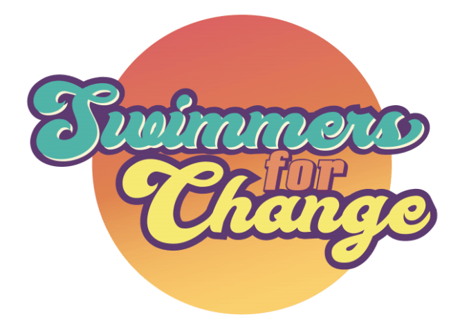 swimmers-for-change-logo