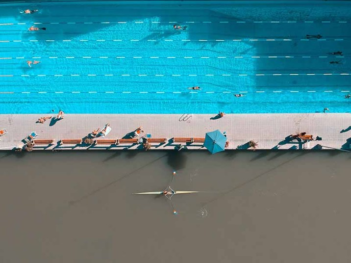 4lifelessons-chlorine-deckwear-overhead-drone-image-of-pool-crew