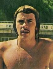 David_Wilkie_(swimmer)