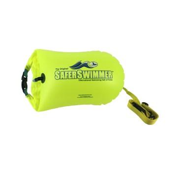 Safer Swimmer PVC 20L Green 1024x1024