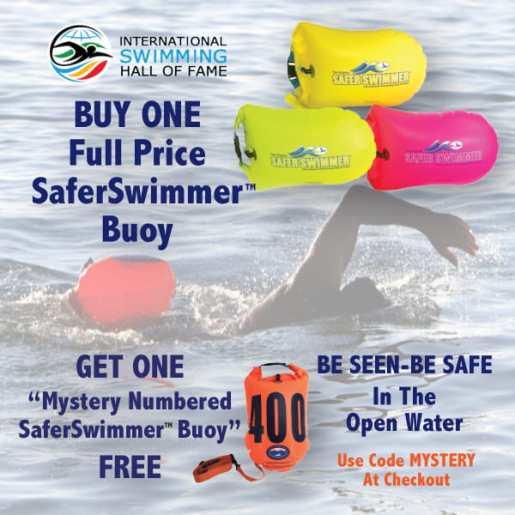 SaferSwimmer_900x900-1