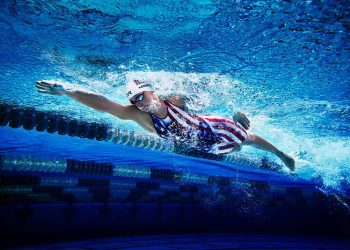 TYR_Venzo_Ledecky_giveaway-launch
