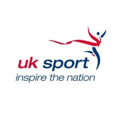 UK Sport 1