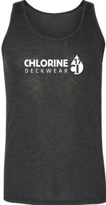 chlorine-deckwear-mens-tank-top
