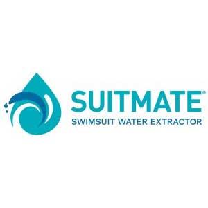 suitmate-1