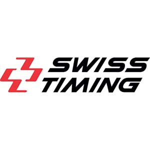 swiss-timing-1