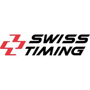 swiss-timing-1