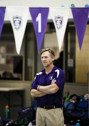Scott Blanchard saint thomas st thomas tommies coach coaching watch
