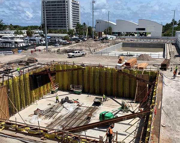 hall of fame aquatic complex - september 2020 - 05