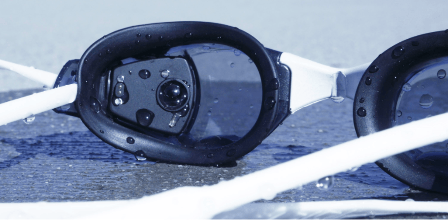 Finis-Smart-Goggle-Lens