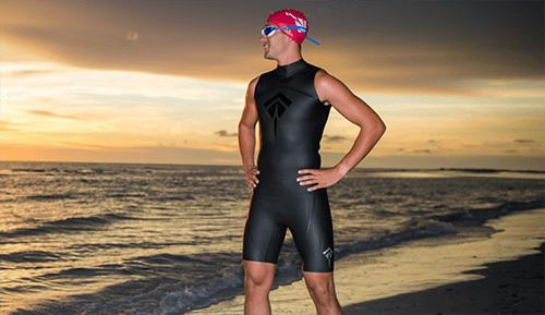 Stingray-men-wetsuit