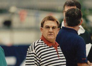 Don Talbot, AUS 1996 by Darrin Braybrook, Sport the Library 3 (1)