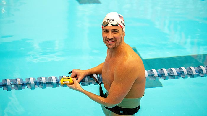 gmx7-resistance-training-swimming-ryan-lochte-olympian-2