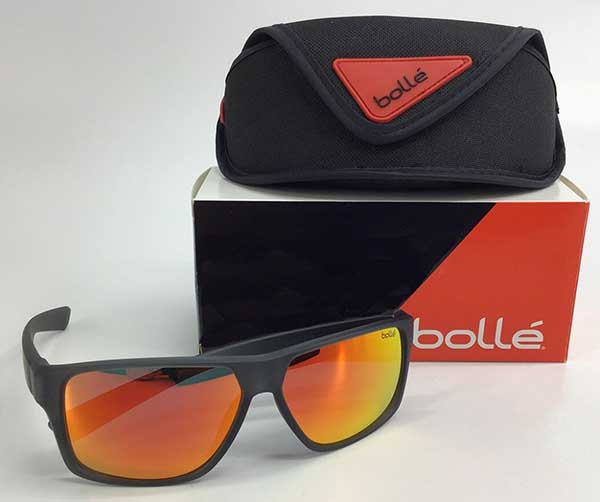 Bolle-Sunglasses