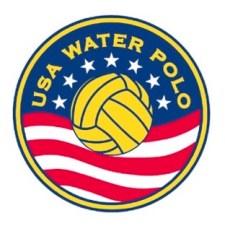 USAWP_old_logo