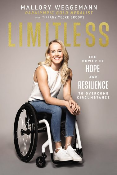 mallory-weggeman-limitless-book-cover