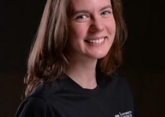Kathleen Dawson
