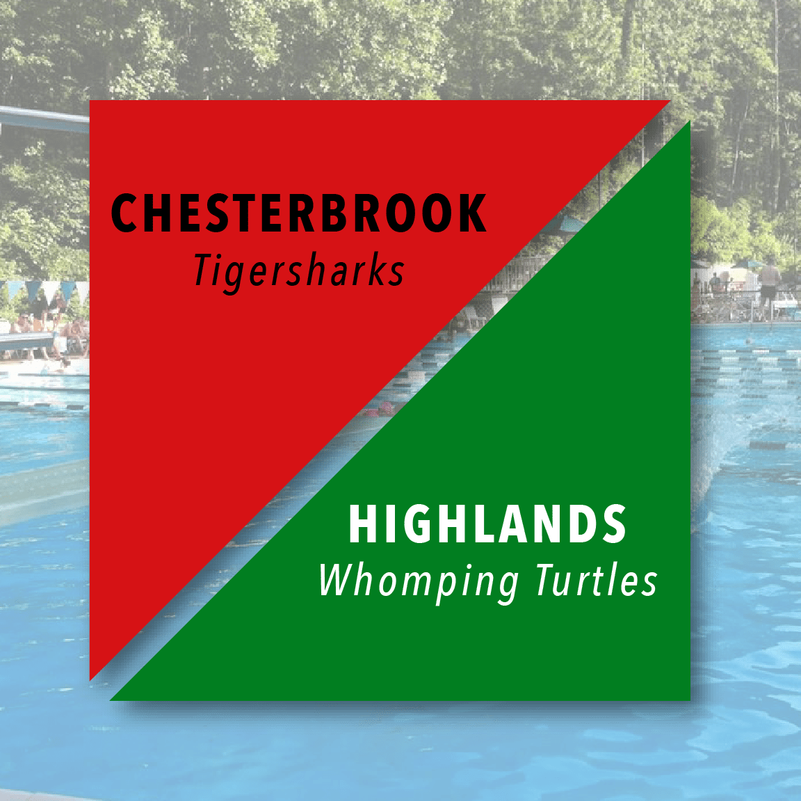 2018 Chesterbrook @ Highlands Free