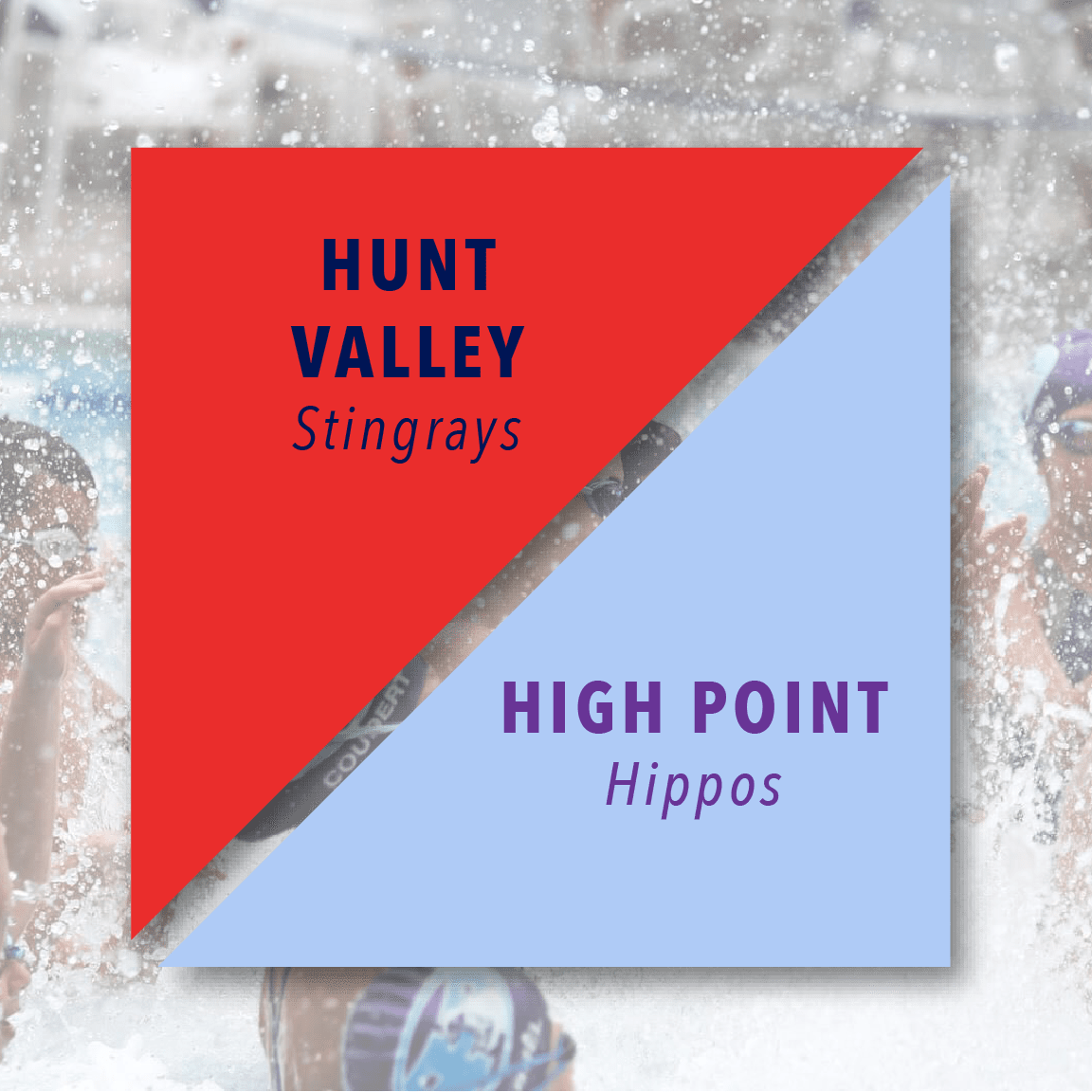2018 Hunt Valley @ High Point Back