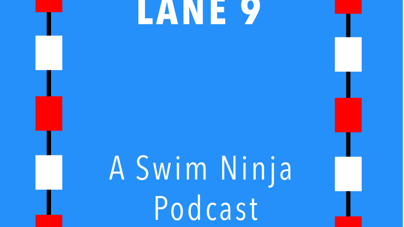 Lane 9 Episode 1