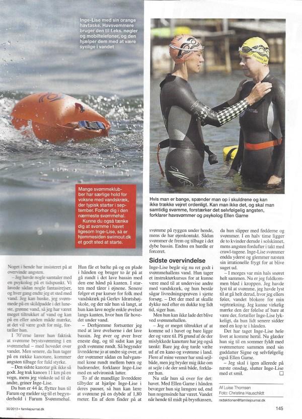Familiejournalen. 22. juli 2013, side 2