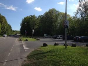 soendersoe_maj2014_p-pladsen