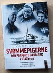 svommepigerne-der-forforte-danmark
