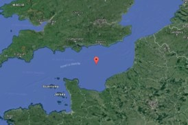 Ciekawostki o Kanale La Manche